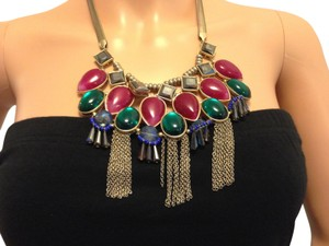 Lydell NYC Statement Necklace