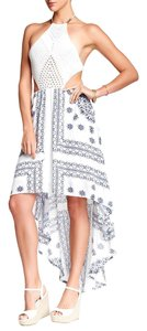 Maxi Dress by Meghan LA