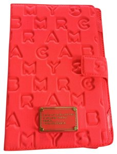 Marc by Marc Jacobs Marc by Marc Jacobs Tablet/eReader Case