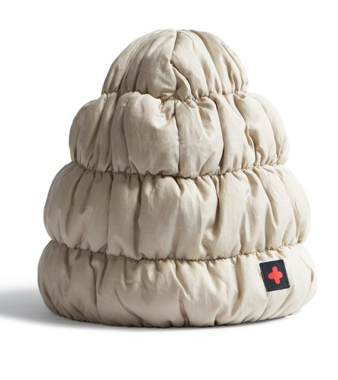 UME Her Eminence Hat in Cloud Image 1