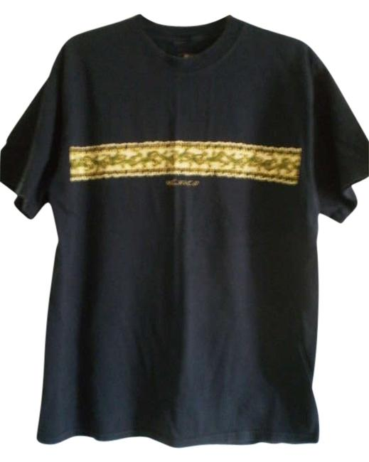 Other T Shirt navy