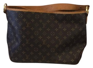 Louis Vuitton Neverfull Mm Never Full Hobo Bag