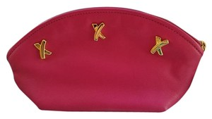 Paloma Picasso Vintage Italian Louis Vuitton Shoulder Bag