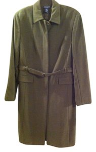 Ann Taylor Two piece pants suit