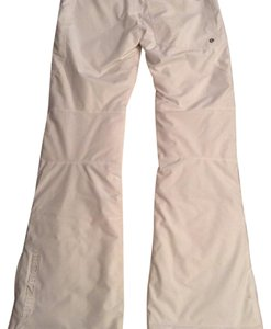 Bogner ski snow pants