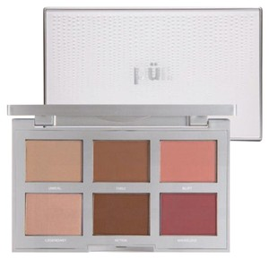 PUR Minerals Pur Epic Illusion Contour Kit
