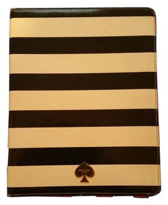 Kate Spade Cute ipad cover