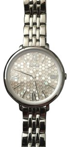 Fossil Fossil Women's Watch Jacqueline ES3803