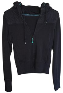 Lululemon Sweater Scuba SE