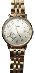 Fossil Fossil Womens Watch Vintage Muse ES3788