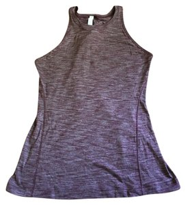 Lululemon &go Everywhere Tank