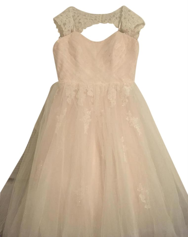 Mori lee 1959 wedding dress on sale 61 off wedding for Mori lee wedding dress sale