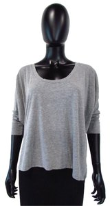 RVCA Casual Dolman Basic Comfy Sweater