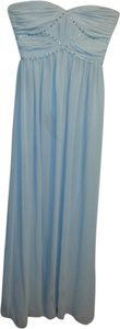 Pearl Georgina Chapman of Marchesa Bridesmaid Bridesmaid Dress