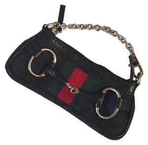 Gucci P. Monete Large 744 Orig.gg/N