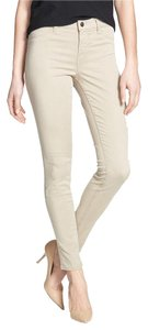 J Brand Skinny Stretchy Comfortable Everyday Wear Summer Skinny Jeans