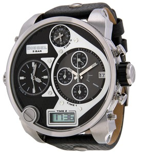 Diesel Diesel Chronograph Mens Watch