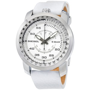 Diesel Diesel Rig Mens Watch