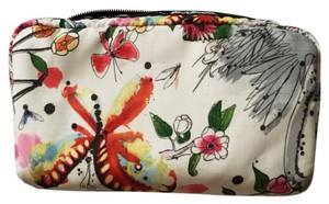 LeSportsac Rectangular Cosmetic Bag