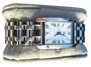 ESQ Ladies ESQ Filmore Watch