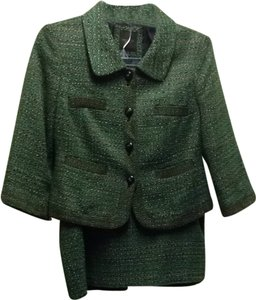 The Limited Woman's Suit