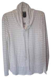 Chelsea & Theodore Burnout Nwt With Tank Sweater