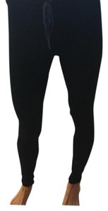 Sundry Leggings