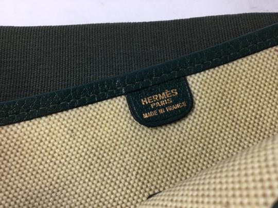 Hermès Kelly Coromandle Shoulder Bag
