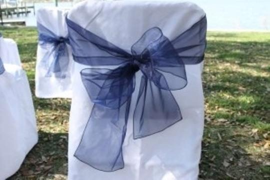 Preload https://item5.tradesy.com/images/navy-blue-chair-bows-lot-of-25-ceremony-decoration-184794-0-0.jpg?width=440&height=440