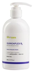 ONC Natural Colors Quinoaplex R3 500ml/17fl