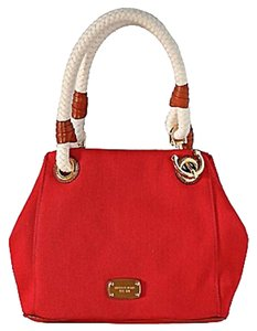 Michael Kors Marina Shoulder Bag