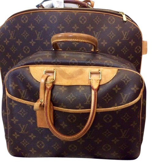 Preload https://item1.tradesy.com/images/louis-vuitton-deauville-monogram-brown-canvass-tote-1848330-0-0.jpg?width=440&height=440