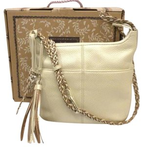 Brighton Bertie Cross Body Bag