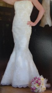 Maggie Sottero Phillipa Wedding Dress