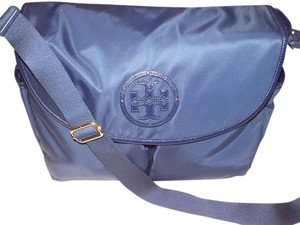 Tory Burch Diaper Bags Up To 90 Off At Tradesy