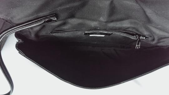 MCM Handbag Handbag New Purse Vintage Purse Black Clutch