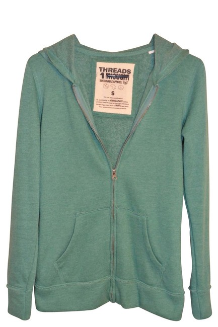 Preload https://item2.tradesy.com/images/threads-4-thought-teal-organic-zip-sweatshirthoodie-size-4-s-18486-0-0.jpg?width=400&height=650