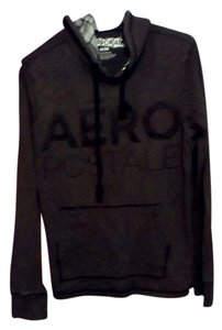 Aropostale Thin Comfortable Sweater