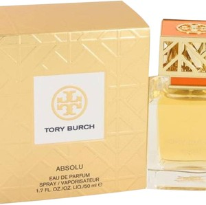 Tory Burch Tory Burch Absolu 1.7oz Perfume by Tory Burch.