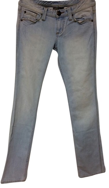 Preload https://item3.tradesy.com/images/armani-exchange-stone-wash-straight-legbootcut-women-s-jeans-light-1848832-0-0.jpg?width=400&height=650