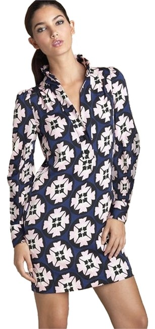 Preload https://item3.tradesy.com/images/diane-von-furstenberg-blue-pink-white-aretha-above-knee-workoffice-dress-size-4-s-1849067-0-0.jpg?width=400&height=650
