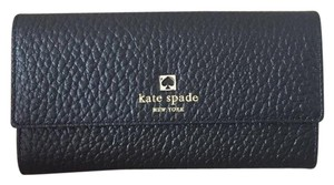 Kate Spade Kate Spade Southport Avenue Sandra Clutch Wallet