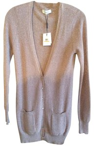 Calvin Klein Long Sweater Cardigan