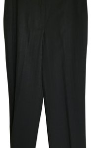 Jones New York Straight Pants