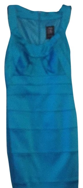 Preload https://item2.tradesy.com/images/jax-turquoise-cocktail-dress-size-2-xs-1849256-0-0.jpg?width=400&height=650