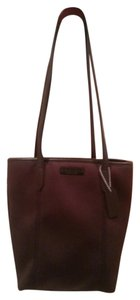 Coach Small Tote 6201 Shoulder Bag