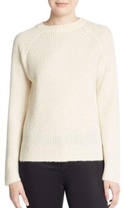 Marc Jacobs Alpaca Wool Sweater