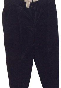 Eddie Bauer Trouser Pants