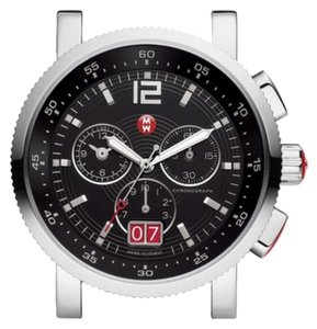 Michele Large Sport Sail (Face Only)