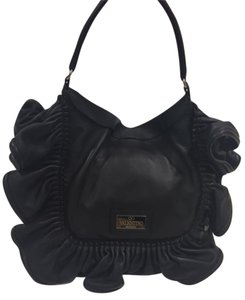 Valentino Handbags Oversizedbag Shoulder Bag